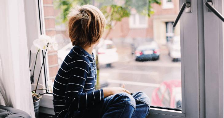 Autisme og Coronavirus: 20 gode råd